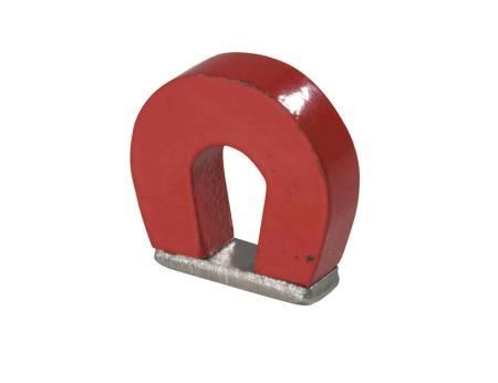 Picture for category Magnetic Tools