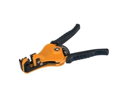 Picture for category Cable Strippers