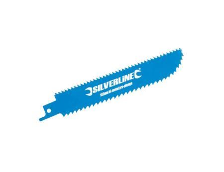 Picture for category Recipro Saw Blades