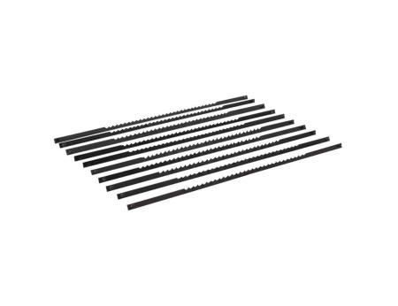 Picture for category Scroll Saw Blades