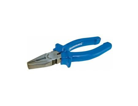 Picture for category Pliers