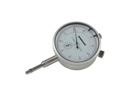 Picture for category Dial Gauges