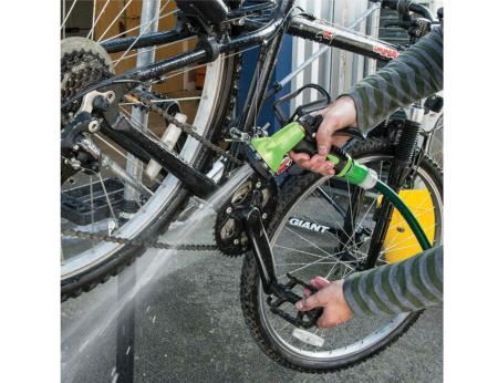 Picture for category Bike Tools