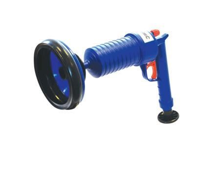 Picture for category Drain Cleaners