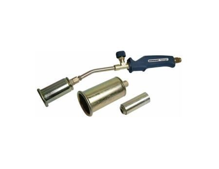 Picture for category Gas Torches