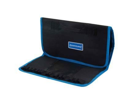 Picture for category Tool Rolls