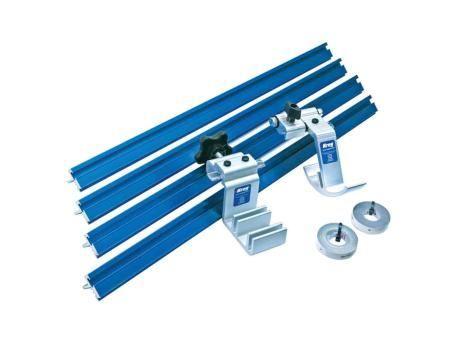 Picture for category Precision Machine Accessories