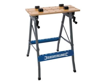 Picture for category Workbenches