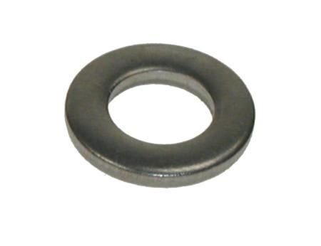 Picture for category Form A - Standard Washers