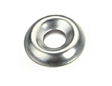 Picture for category Surface Cup Washer Stainless and Brass
