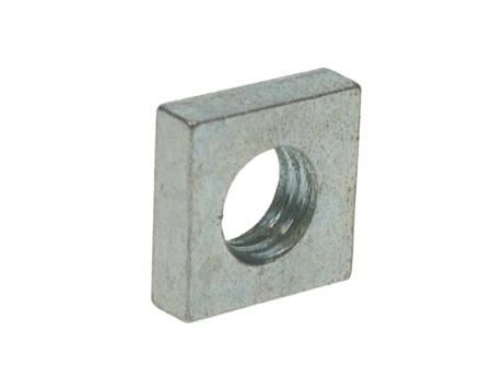 Picture for category Square Nuts