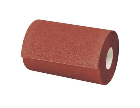 Picture for category Abrasive Rolls