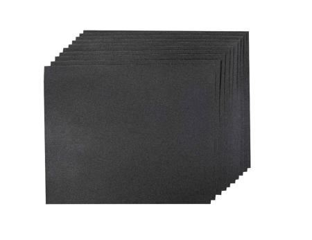 Picture for category Hand Sheets
