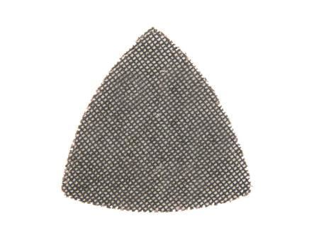 Picture for category Mesh Sanding