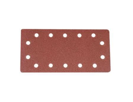 Picture for category Sanding Sheets