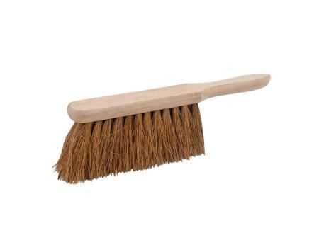 Picture for category Broom Heads and Brushes