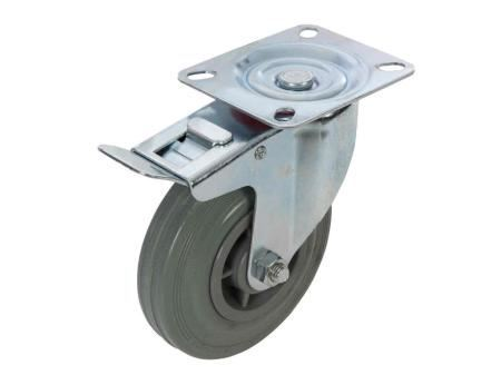 Picture for category Castors