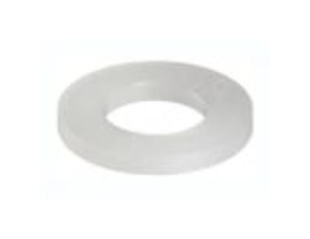 Picture for category Nylon Washers