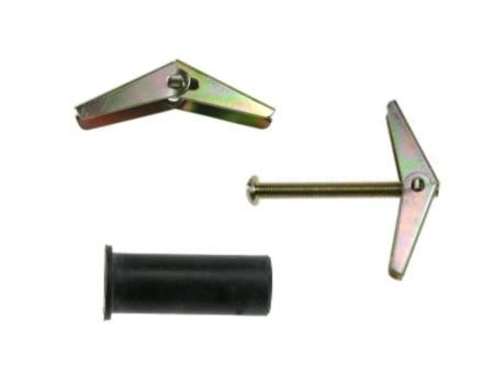 Picture for category Cavity Fixings