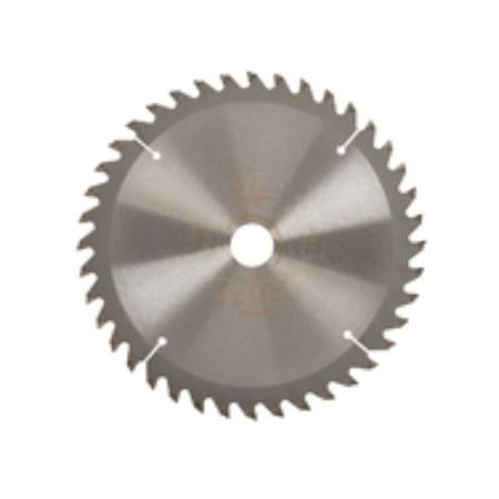Picture for category Plunge Saw Blade