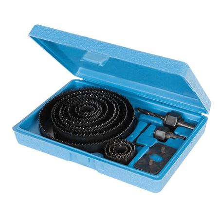 Picture for category Holesaw Kits
