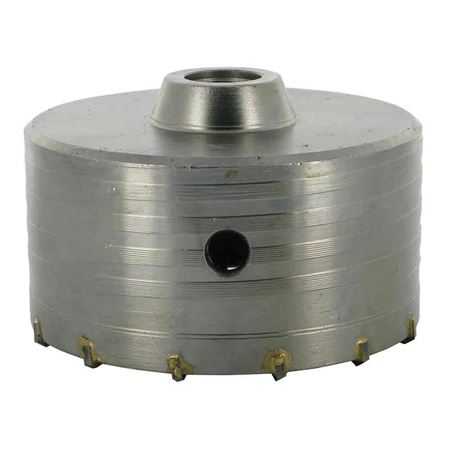 Picture for category TCT Core Drill Bits