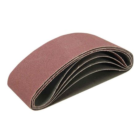 Picture for category Assorted Sanding Belt Packs