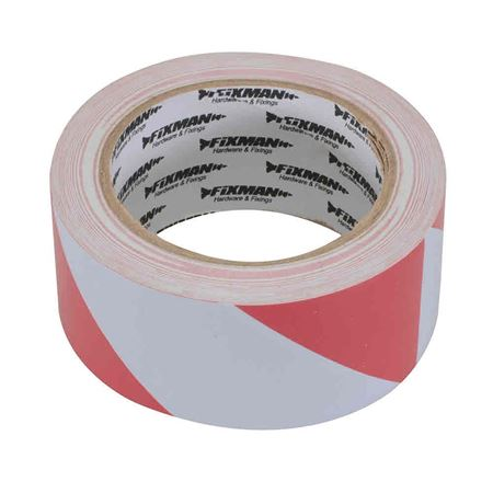 Picture for category Anti-Slip and Hazard Tape