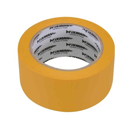 Picture for category Builders, Jointing and Plasterboard Tape