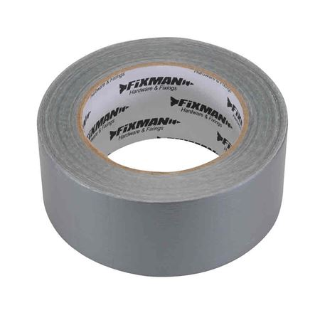 Picture for category Heavy Duty Duct Tape